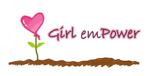 girl_empower_med
