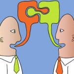 greatconversation