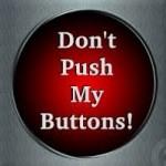 don'tpushmybuttons